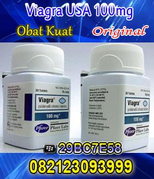 http://revashop18.blogspot.com/2013/09/obat-kuat-viagra-laser-usa-100mg.html