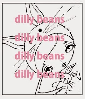 http://www.sillydillybeans.blogspot.com/2014/01/595-aidynns-bunny-framed-350.html