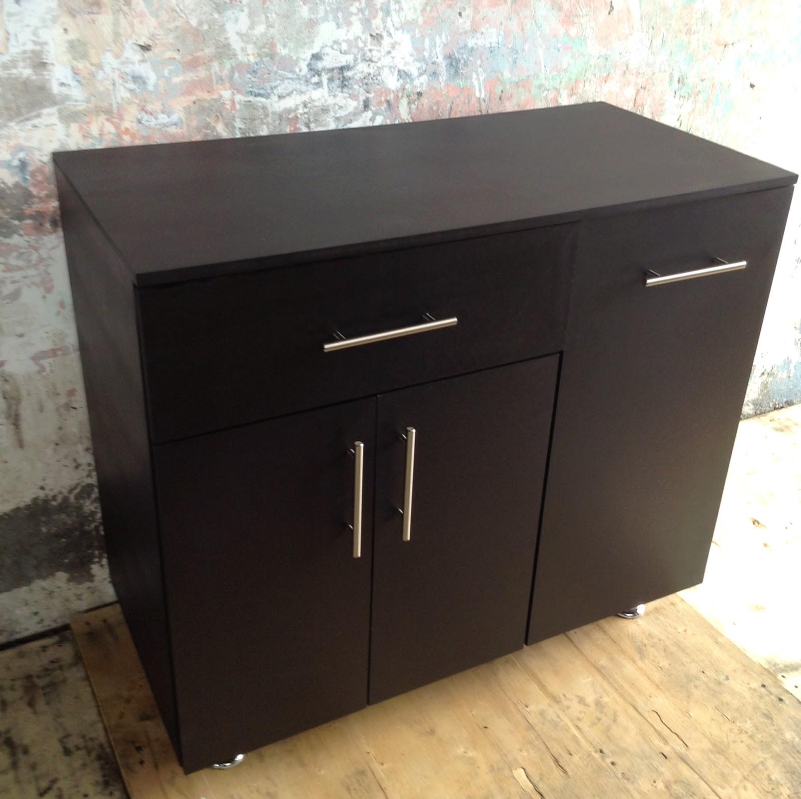 El outlet del gabinete gabinete de cocina con tarja y alacena - Mueble esquinero cocina ...