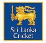 Sri Lanka Squads for Icc twenty20 world cup 2014