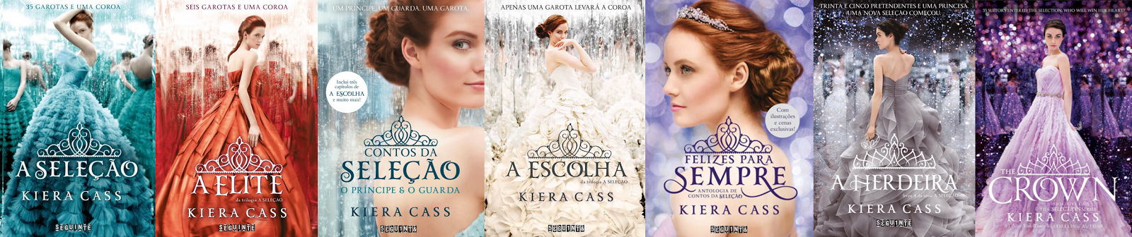 the heir kiera cass pdf vk