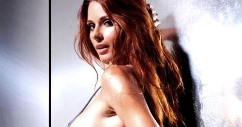 kiera knightley fake nude