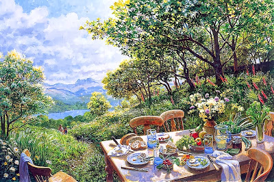 paisajes-en-impresionismo