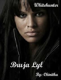 Bruja Lyl