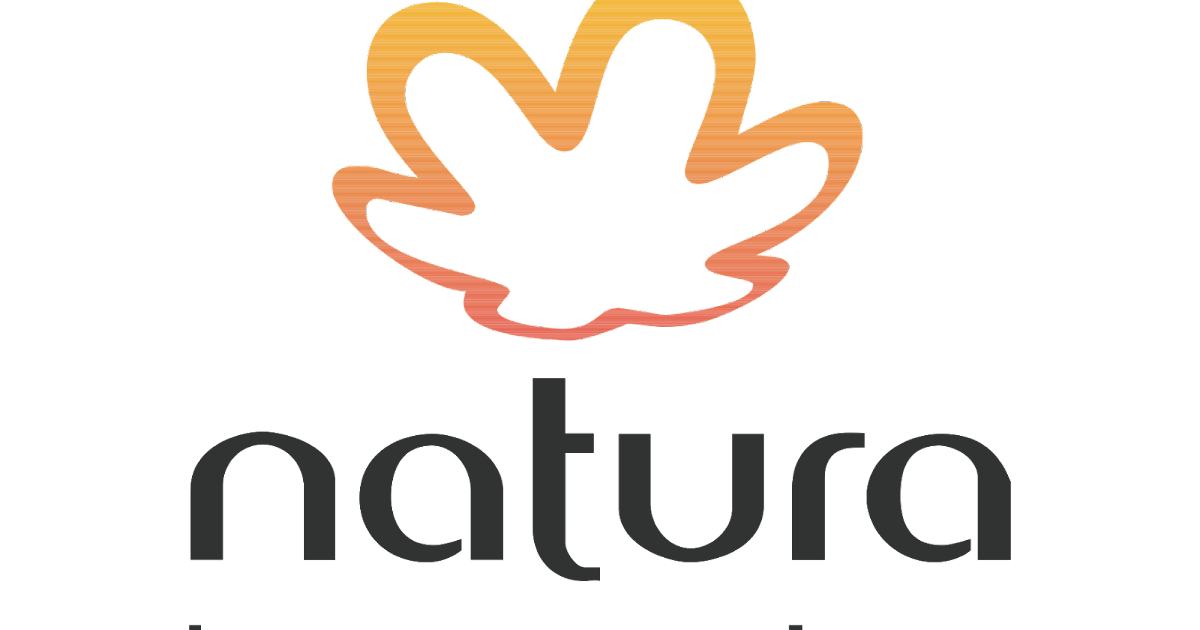 H Logo Design Free Download