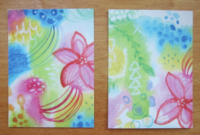 https://www.etsy.com/listing/241565847/set-of-10-artsy-watercolor-flowers-3x4?ref=listing-shop-header-1