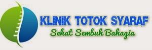 Klinik Totok Syaraf