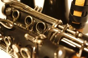 El festival Ensems clausura su 37ª edición con la Orquesta de la Comunitat Valenciana