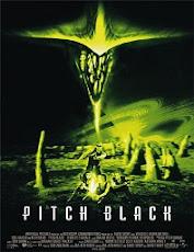 pelicula Criaturas de la noche (Pitch Black) (2000)