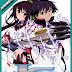 Infinite Stratos 12/12 + Ova Audio: Japones Sub: Español Servidor: Mega