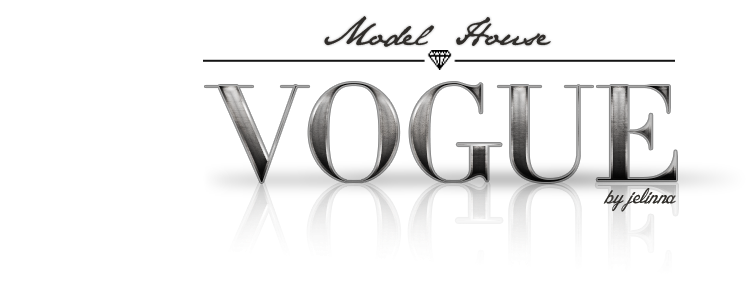Vogue Model House