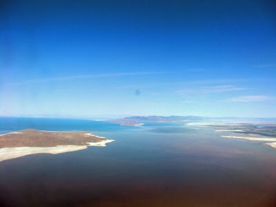 Zona 5 - Oceanía Blog%2BGran%2BLago%2BSalado%2B1