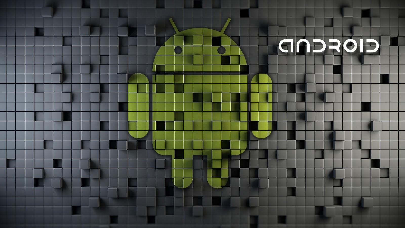 http://1.bp.blogspot.com/-0Zx3bXIgvSI/UP5MAVifkJI/AAAAAAAASO8/HX2qzYy-xLs/s1600/android-3d-cube.jpg