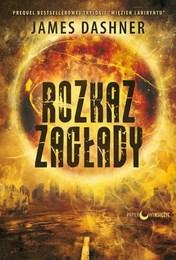 http://lubimyczytac.pl/ksiazka/268155/rozkaz-zaglady