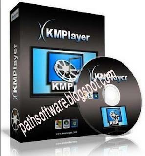 download gratis kmplayer