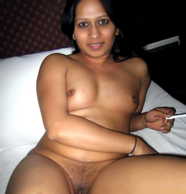 sexy nudephotos bengali aunties of Hot