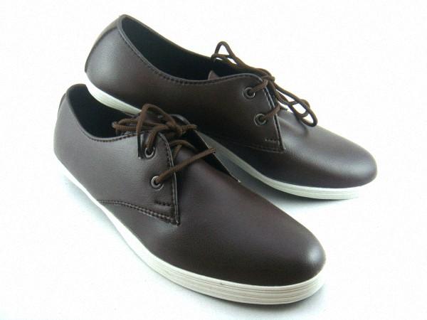 Sepatu Blackmaster Low BM95