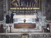 Visita virtualmente la Tumba del Beato Juan Pablo II
