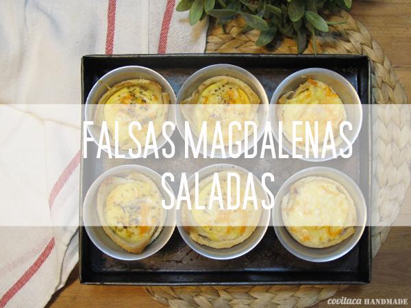falsas magdalenas saladas 1