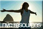 cnvc.org