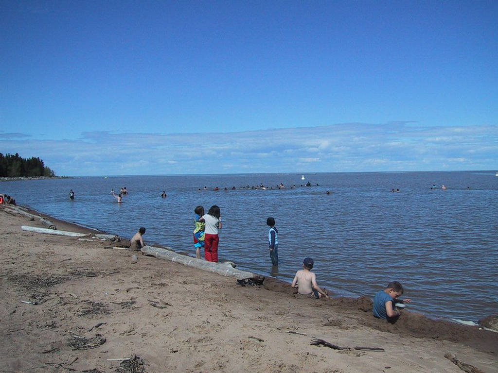 slave lake online dating The great slave lake (french: grand lac des esclaves) is the second-largest lake in the northwest territories of canada (after great bear lake).