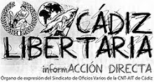 Todos los Cádiz Libertarias aquí descargalos