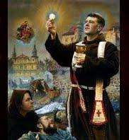 San Simón de Lipnica
