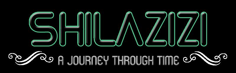 sHiLaZiZi