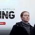 The Killing: Trailer Oficial da 4ª Temporada