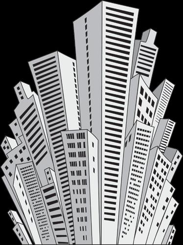 Top de los rascacielos en bogot zona bogota dc for Empresas de construccion en bogota