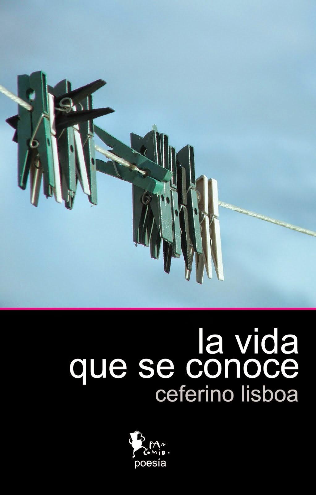 Colección Música del Lugar. /// Nº 1