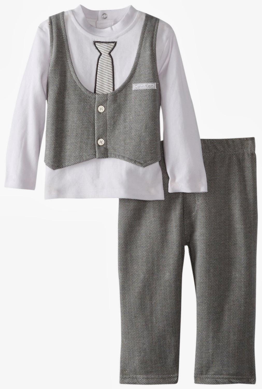 8 Gambar Sketsa Baju Anak Laki Laki  Gudangsket