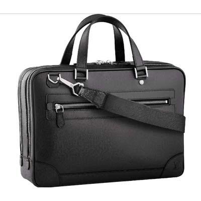 Louis Vuitton maletín Exposiciones 2012 (1)