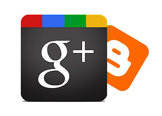 Google Plus and Blogger Commenting Integration