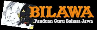 BILAWA