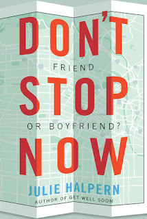 Dont New YA Book Releases: June 7, 2011