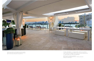 icon bay penthouse terrace