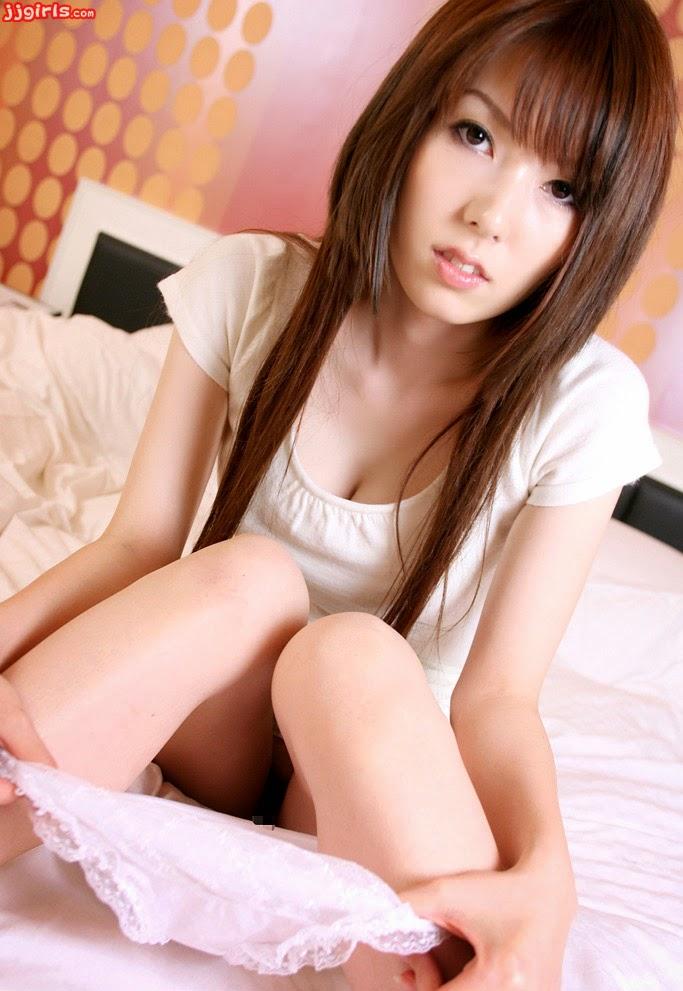 Sex Yui Hatano Làm Tình Với Bạn Trai