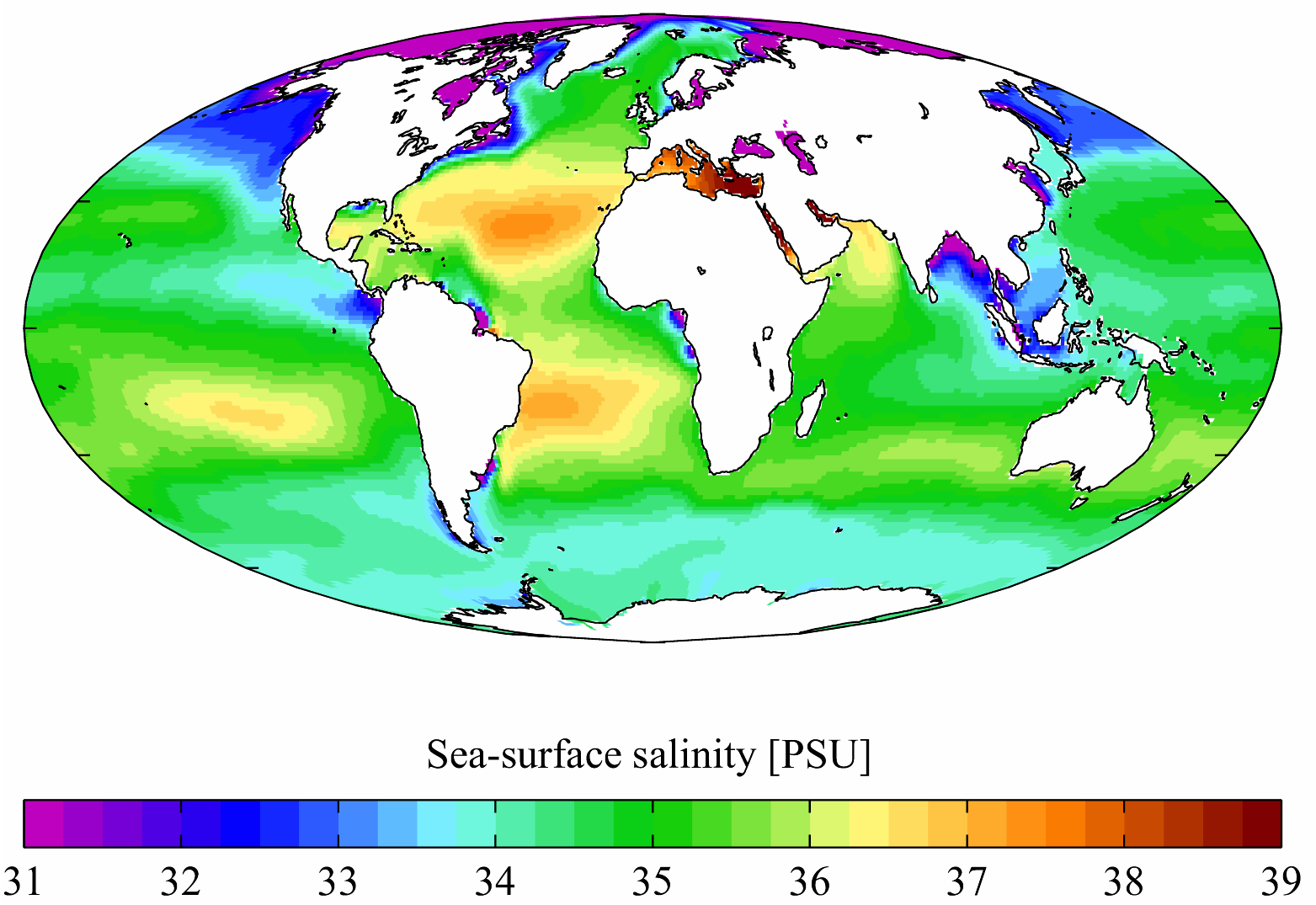 external image Sea+Salinity.png
