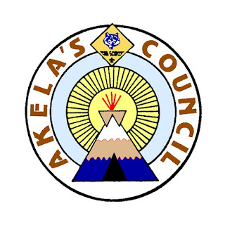 Akela's Council