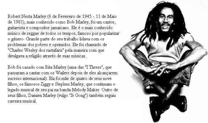 Frases do bob marley quem foi bob marley quem foi bob marley postado por thecheapjerseys Gallery