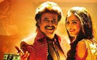 Hindi Mona Gasolina Full Official Video Song
