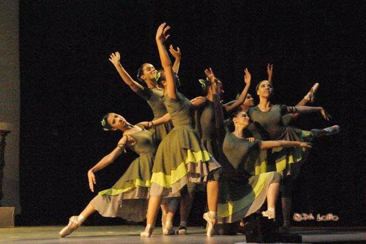 Como Fazer Fluir um Ministério de Dança