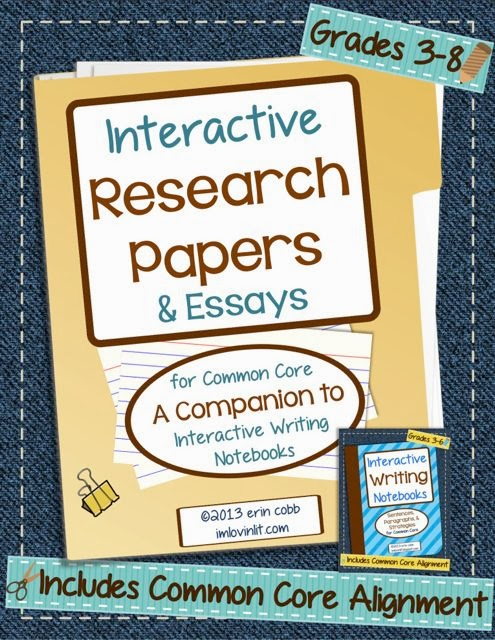 original google research paper