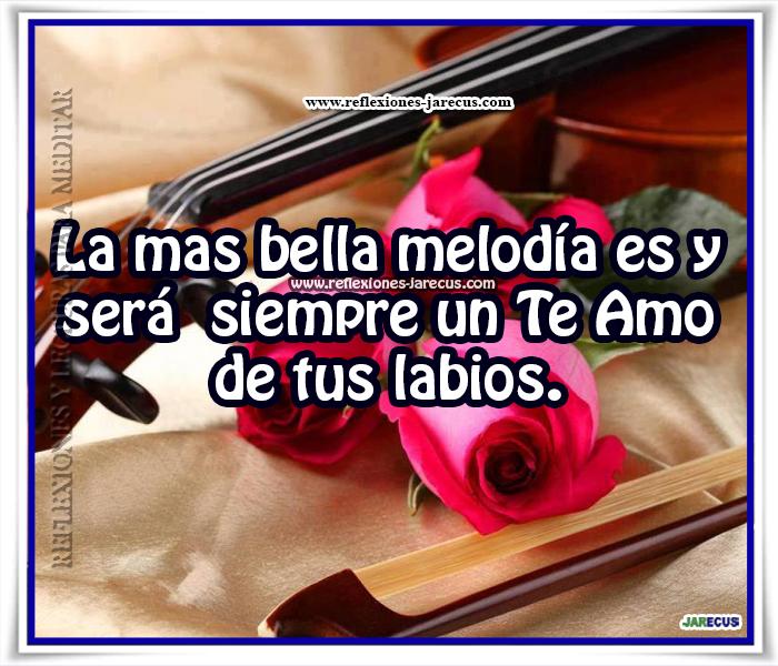 frases de amor, labios, amo,