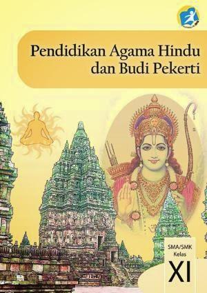 http://bse.mahoni.com/data/2013/kelas_11sma/siswa/Kelas_11_SMA_Pendidikan_Agama_Hindu_dan_Budi_Pekerti_Siswa.pdf
