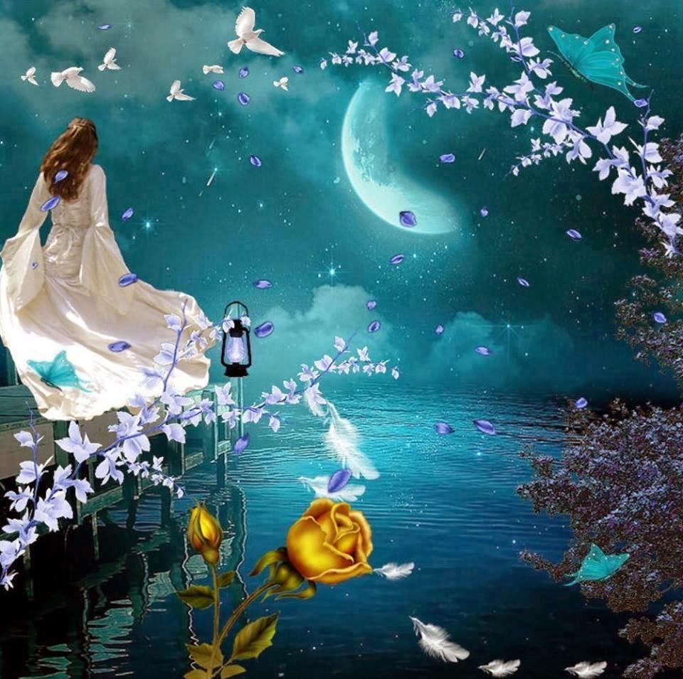 somos uno s lo belleza exterior y belleza interior