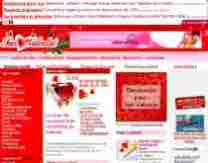Día de San Valentín 2012 SanValentin.org
