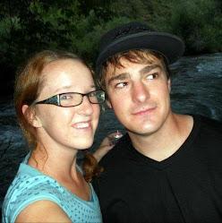 Lauren&Luke