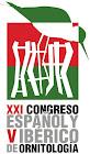 XXI Congreso, Vitoria